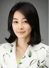 金惠恩 Hye-eun Kim