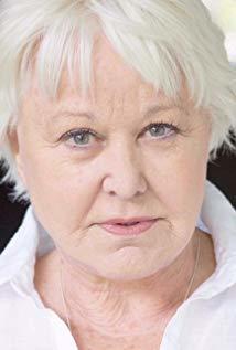 Susan Ruttan演员