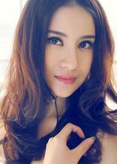 刘小婉 Michelle Liu