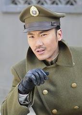 宋禹 Yu Song