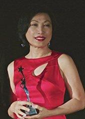 陈宝玲  Pauline Chan