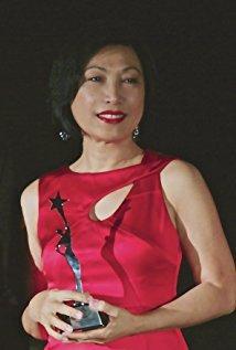陈宝玲  Pauline Chan演员