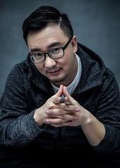 张璞 Pu Zhang