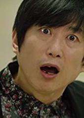 金元海 Won-hae Kim