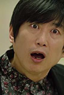 金元海 Won-hae Kim演员