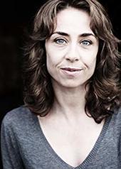 苏菲·格拉宝 Sofie Gråbøl