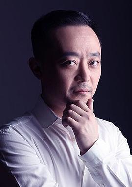 刚毅 Yi Gang演员