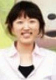 刘英恩 Yeong-eun Yoo演员