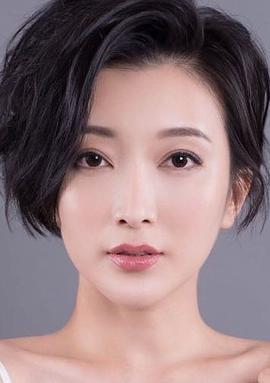 李天纵 Lena Li演员