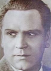 盖布瑞·加布埃尔 Gabriel Gabrio