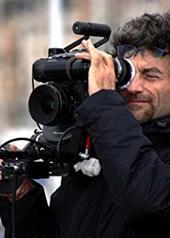 西尔维奥·索尔蒂尼 Silvio Soldini