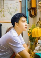 刘明月 Mingyue Liu