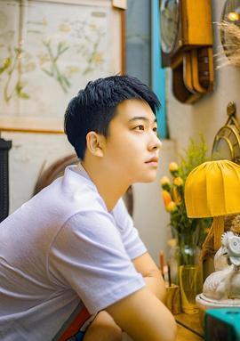 刘明月 Mingyue Liu演员