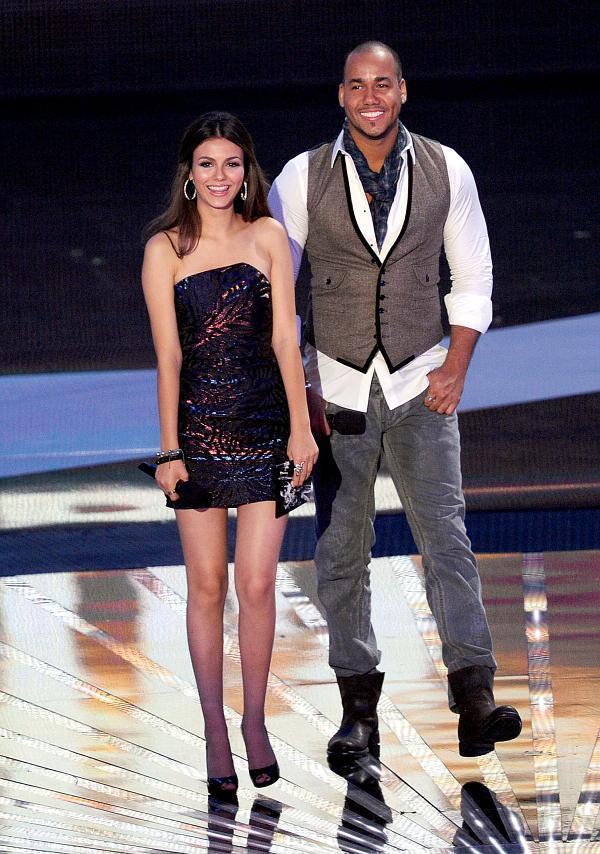 2010 MTV音乐录影带颁奖典礼