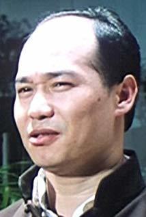 李擎柱 King Chu Lee演员