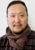 周文宏 Wenhong Zhou演员