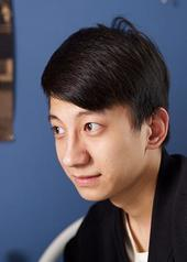 刘霖 Liu Lin