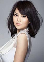 李湘 Xiang Li