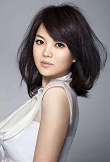 李湘 Xiang Li演员