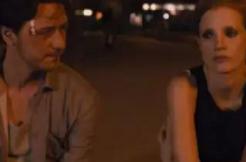 他和她的孤独情事