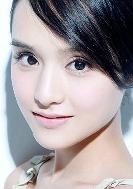 饶敏莉 Minli Rao演员