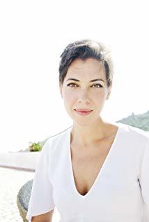 特蕾莎 萨尔圭罗 Teresa Salgueiro演员