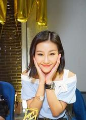 刘嘉琪 Kanice Lau