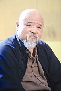 李琦 Qi Li演员