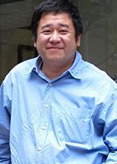 瞿友宁 Arthur Chu Yu-Ning