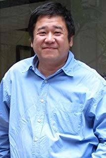 瞿友宁 Arthur Chu Yu-Ning演员