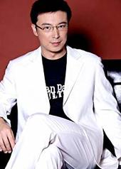 林炜 Wei Lin