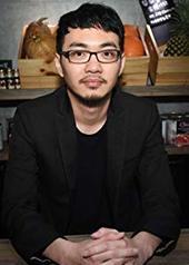 程伟豪 Wei-hao Cheng