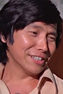 华山 Shan Hua演员