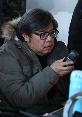 戴小哲 Xiaozhe Dai演员
