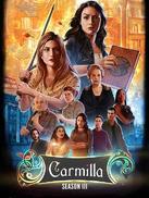 卡米拉 第三季