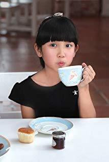邱苡媃 Rose Chiu演员