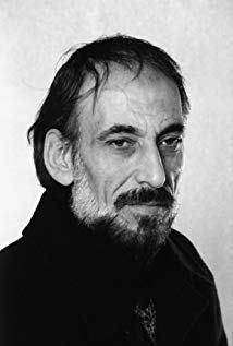 加桑·马苏德 Ghassan Massoud演员