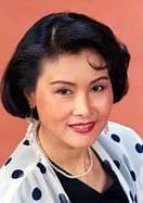 廖丽丽 Lily Liu Lai-Lai演员