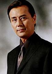 刘德凯 De-kai Liu
