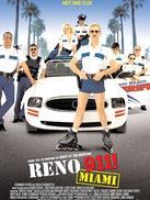 雷诺911