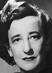 莉莲·海尔曼 Lillian Hellman