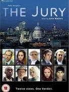 陪审团 第二季