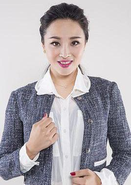 李雅希 Yaxi Li演员