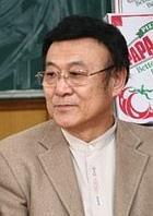 张弘 Hong Zhang演员