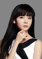 陈瑶 Yao Chen