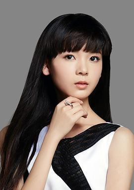 陈瑶 Yao Chen演员