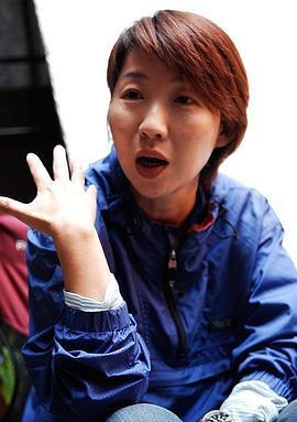曾丽珍 Lai Chun Tsang演员