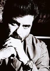 亚尼·卡普 Anil Kapoor