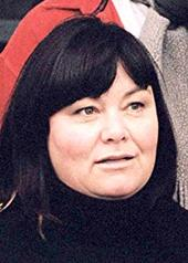 唐·弗兰奇 Dawn French