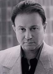 托尼·戴劳 Tony Darrow